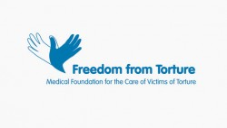 freedom from torture