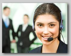 contact Market Shapers Executive Recruiting