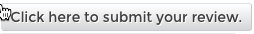 click-to-submit
