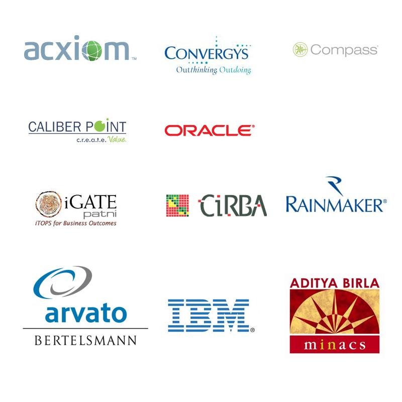Executive Recruiting Client-Logos-2014