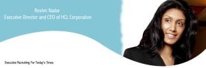 Roshni-Nadar-CEO